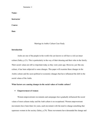 culture of contentment thesis Hooking up and future relationships 2 hook up culture: changing the structure of future relationships by elise woik, bs this thesis has been examined and approved by the following members of the thesis committee.