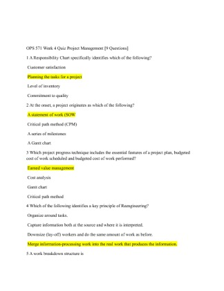 PSYCH 575 Week 2 Learning Team Assignment Outline and Reference List for Neurotransmitters Chart