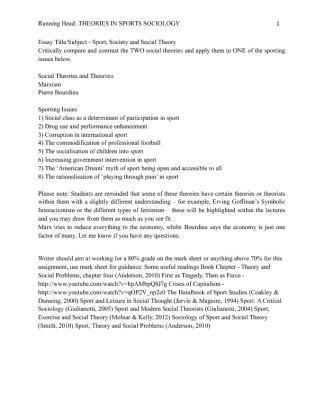 essay on mathematics in nature