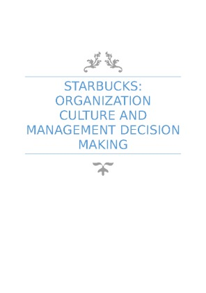 starbucks key competencies Any business or organization, be it of the commercial variety or a non-profit, needs to be properly and efficiently run this calls for a management team that can.