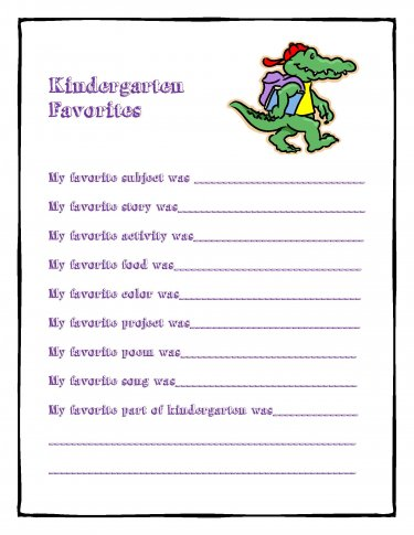 end of the year essay prompts Here are 365 creative writing prompts to help inspire you to write every single day  what is at the end of a rainbow or, take a cue from kermit the frog, and ask .